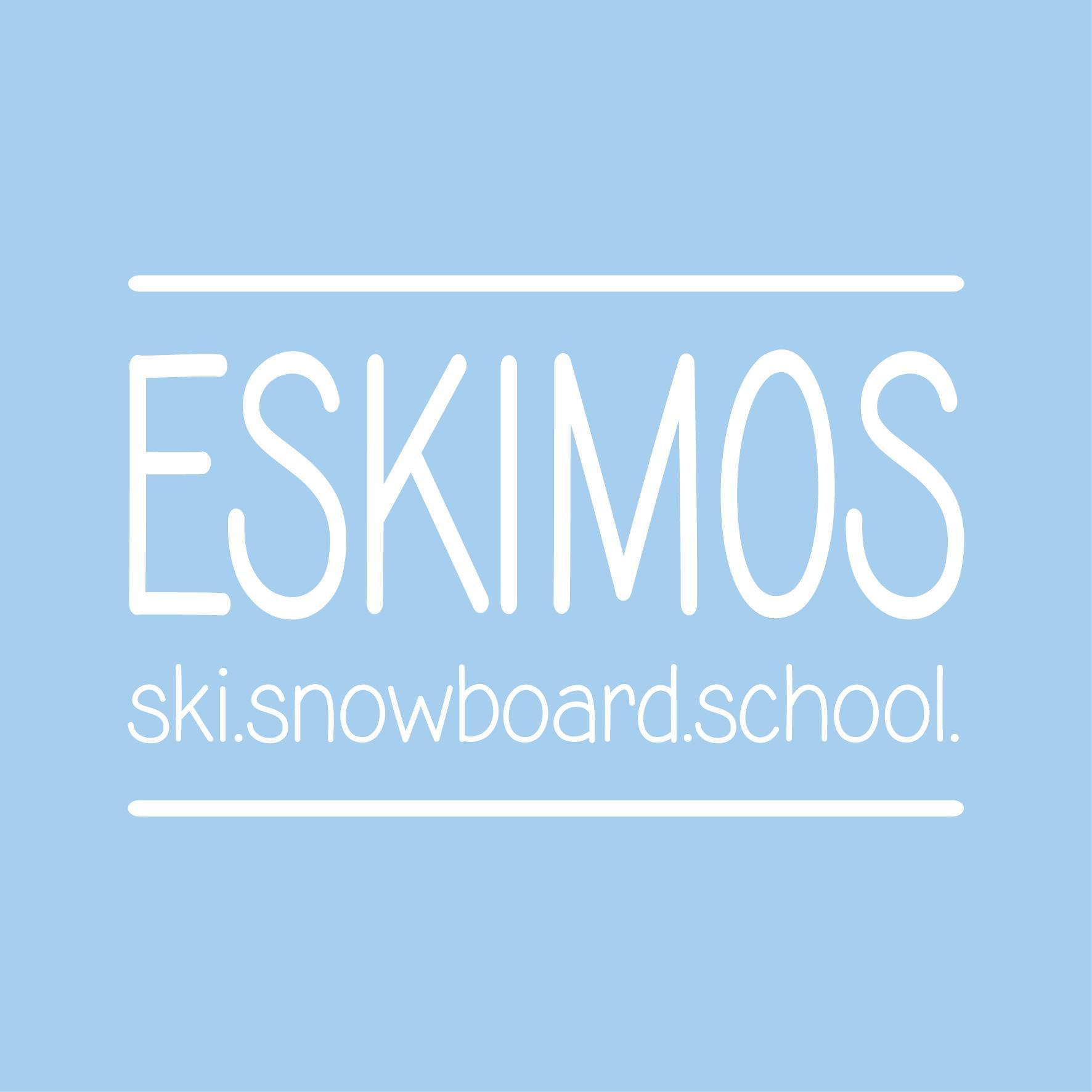 Skiing Lessons for Kids (from 4 years) - All Levels