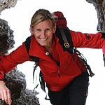 Winterwanderung in den Kitzbüheler Alpen