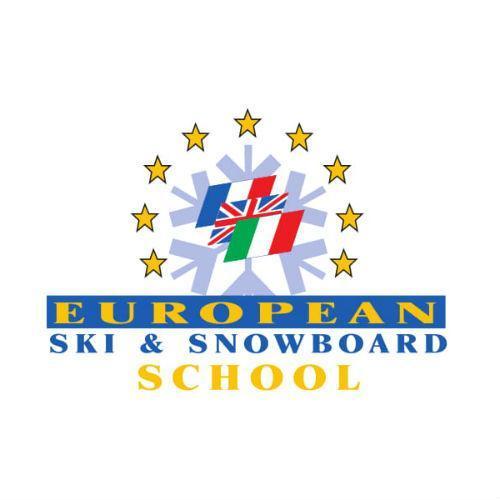 """Moniteur de Ski Privé """"Été"""" pour Ados & Adultes"""