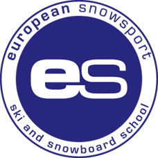 Moniteur de Ski Privé pour Adultes - Tous Niveaux