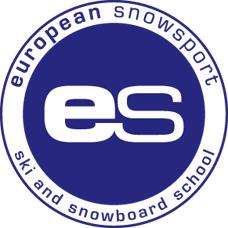 Moniteur de Ski Privé pour Adultes - Vacances - Tous Niveaux
