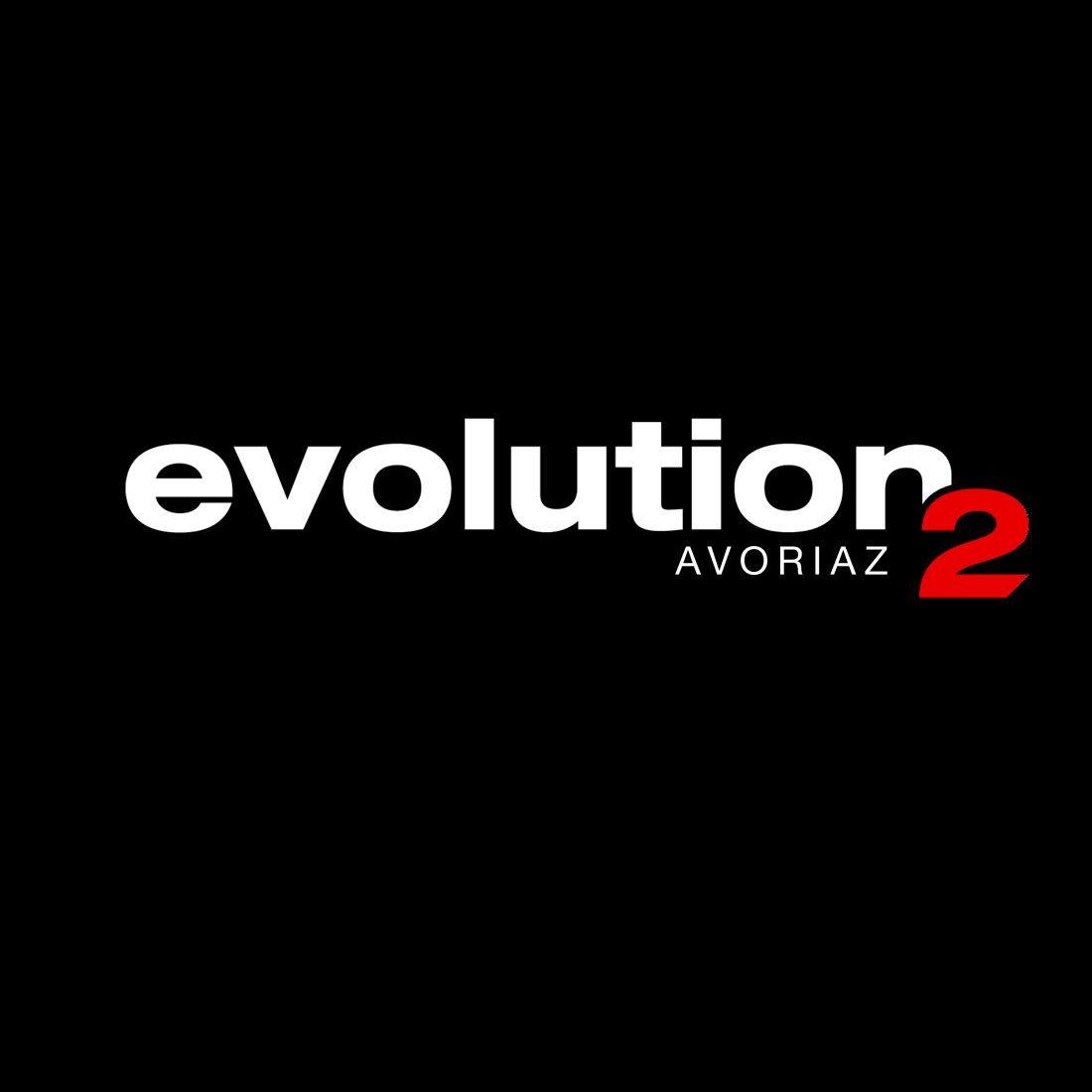 Evolution 2 Avoriaz