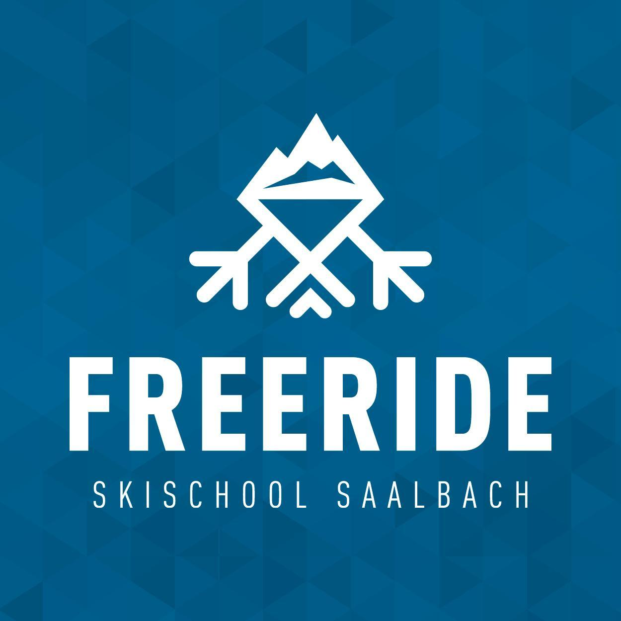 Ski Instructor Private for Kids - Advanced