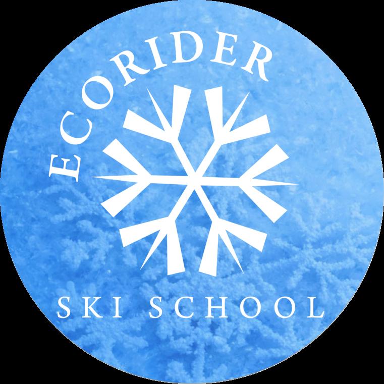 Moniteur de Ski Privé pour Enfants - Tous Ages