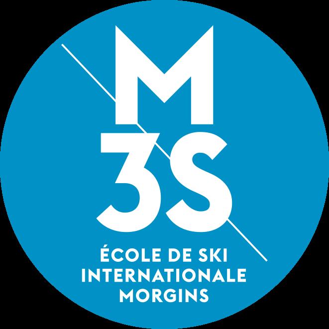 Cours de Ski pour Enfants (3-6 ans) - Mini Club