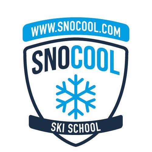 SnoCool