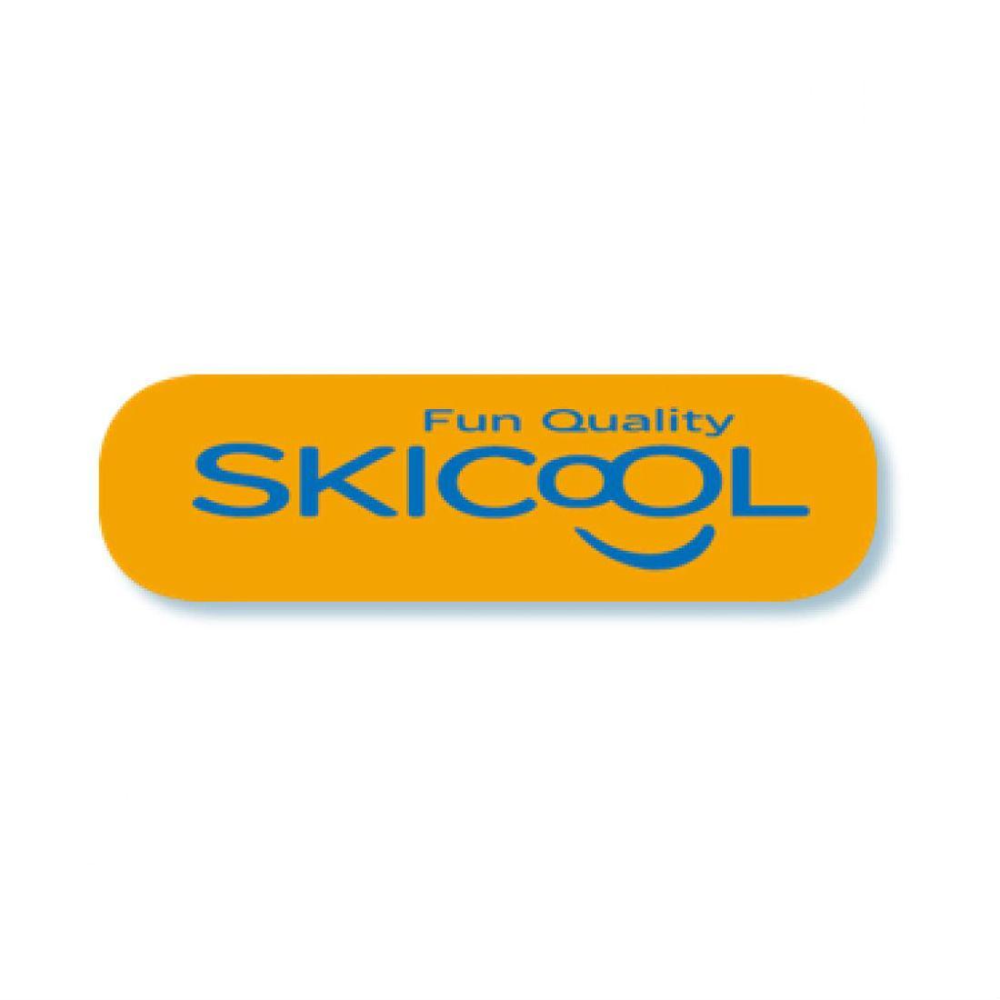 Cours de Ski Enfants (5 à 12 ans) - Vacances - Semaine