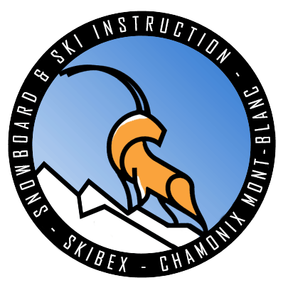Moniteur de Ski Privé pour Enfants - Megève - Tous Âges