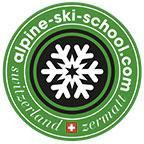 Skiing Lessons for Kids - All Ages & Levels