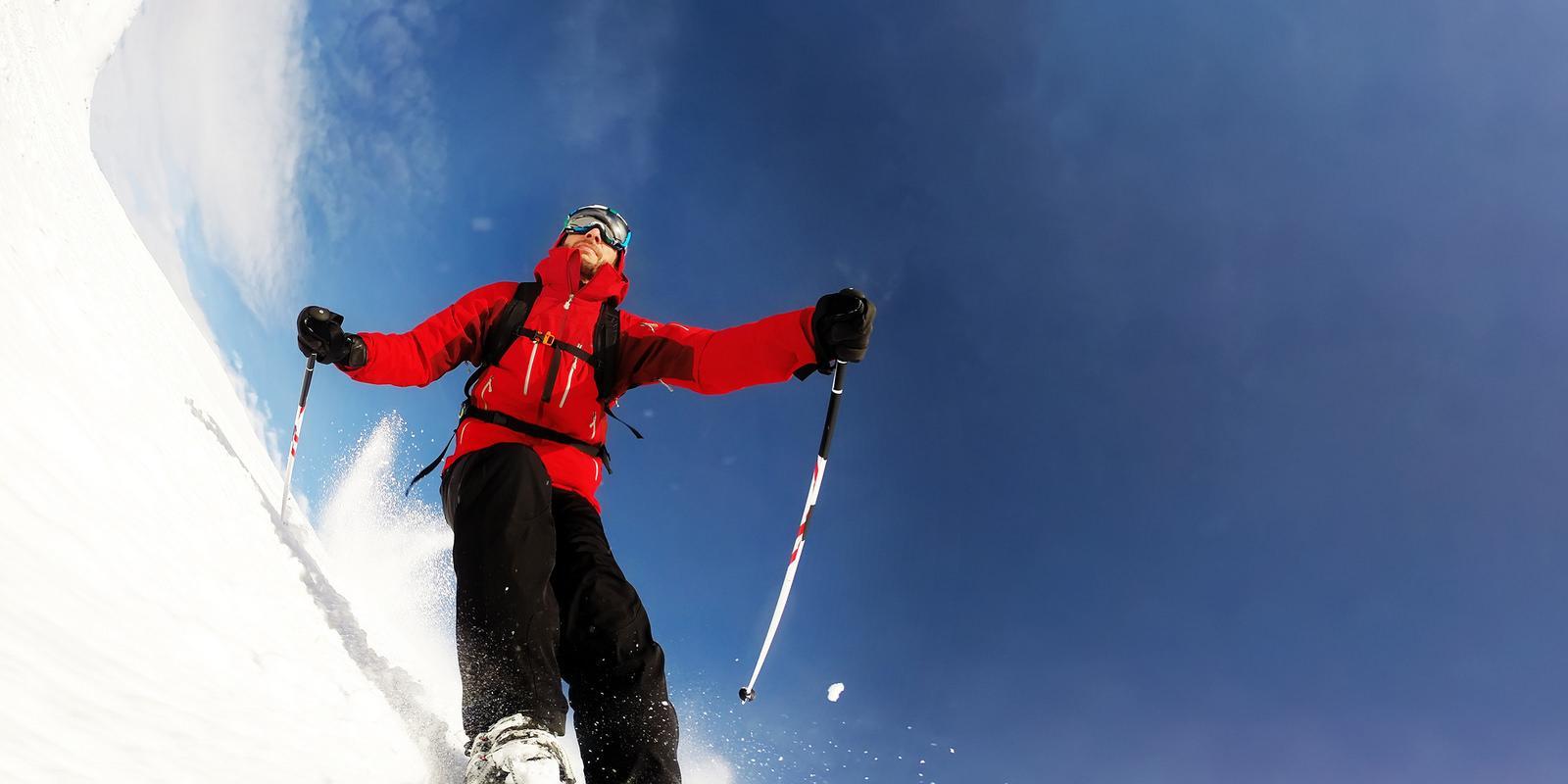 Skischule turracher höhe kärnten