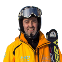 Gebhard's Skiing Private Tuition for Adults