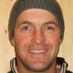 Private ski instructor in Davos-Klosters