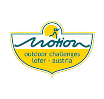 Ski Touring Kitzbühel - All Levels & Ages - Private & Groups