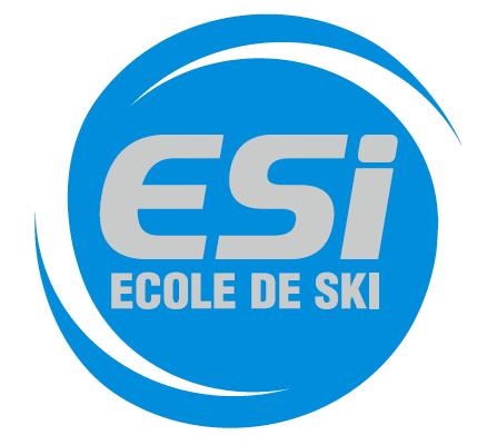 Cours de Ski pour Enfants (4-6 ans) - Haute Saison