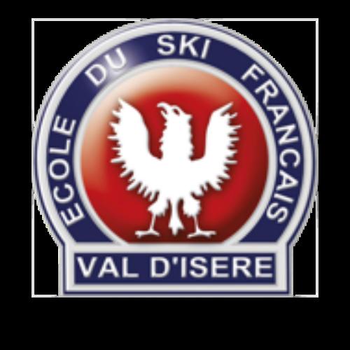 Cours de Ski Hors-Piste - Tous Ages