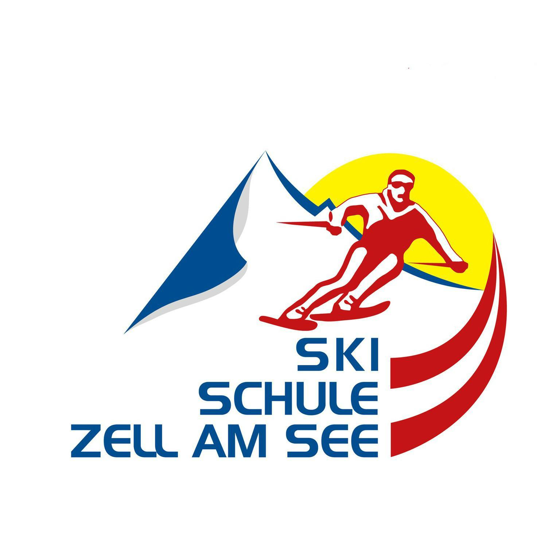 Haus Am See Zell Am See Austria Bookingcom: Ski Schools Zell Am See