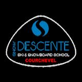 Moniteur de Freeride (Ski) Privé - Courchevel