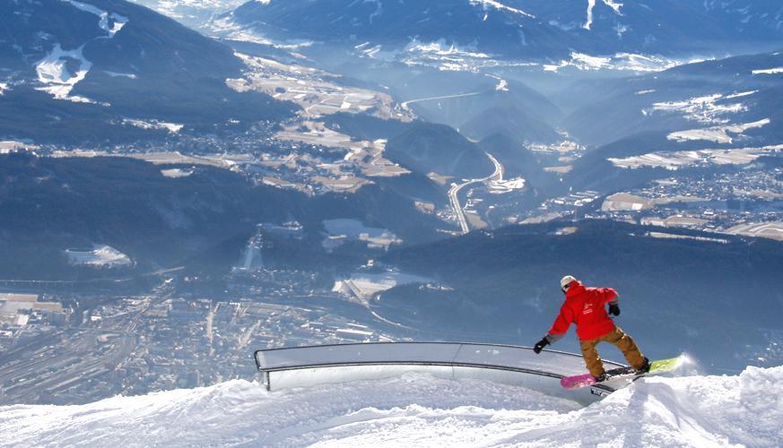 Snowboard Private Instructor